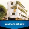 Vovinam Schools